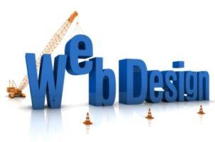 Web Design -  Hersonissos